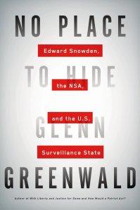 """Snowden. Sin un lugar donde esconderse es un ejemplo de este tipo de periodismo, """"feroz e inflexible"""", que ha practicado Greenwald a partir de 2005."""
