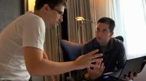 edward-snowden-citizenfour1