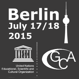 10 Global Communication Association, Berlin, July 17-18